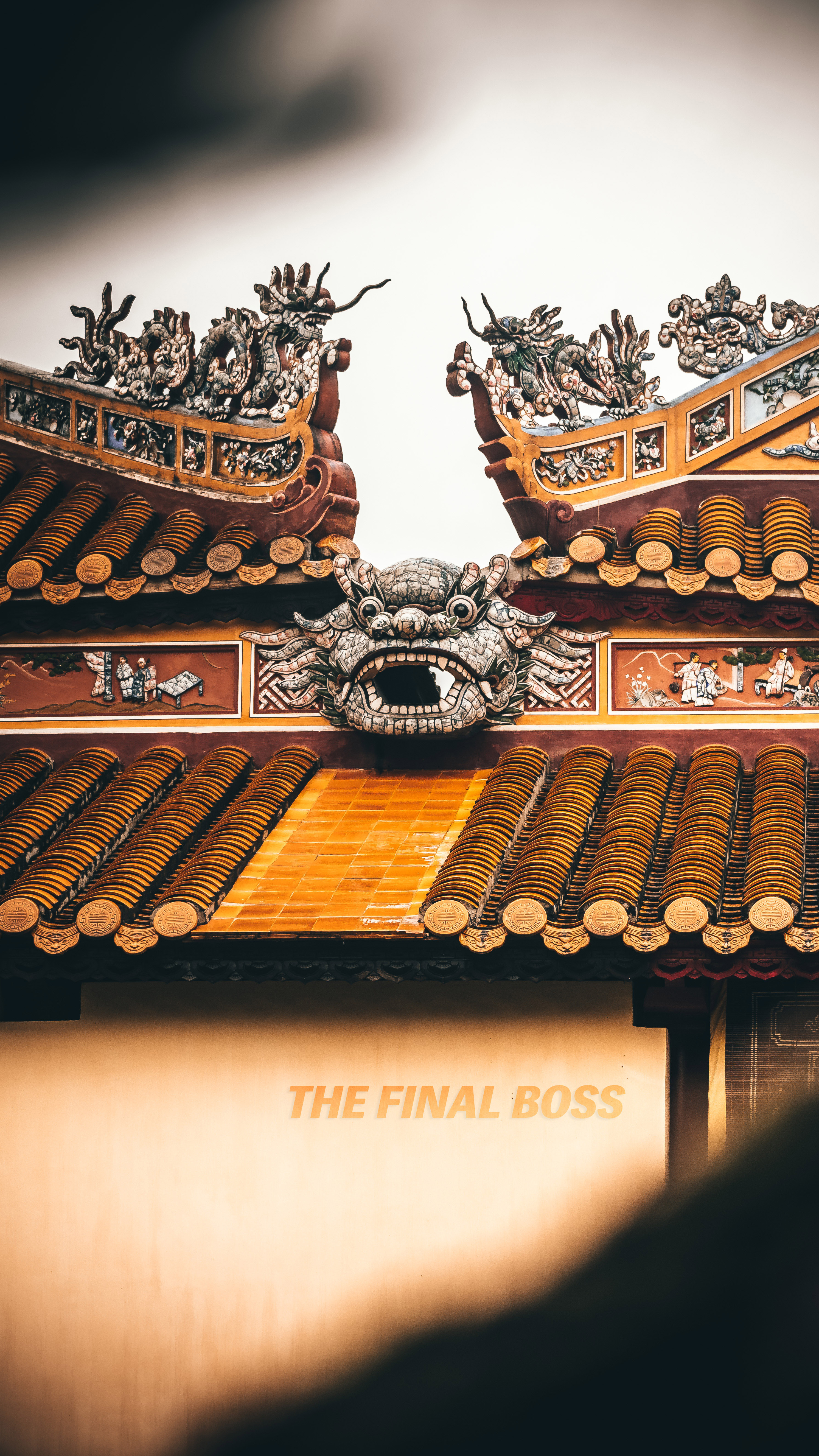 imperial-city-of-hue_a-visual-story_09