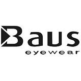 BAUS EYEWEAR.png