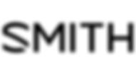 smith-optics-logo-vector.png