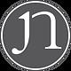 19-0220 Logo Instagram Profile.png