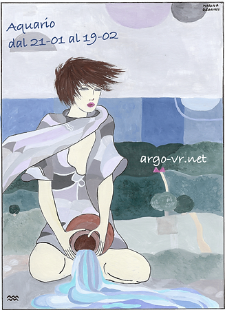 11-Aquario.png