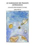 Le simbologie dei transiti astrologici.j