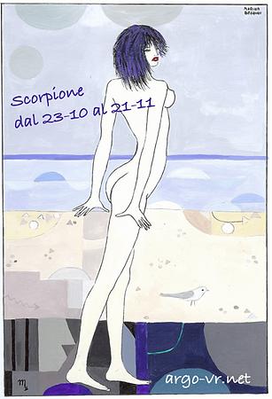 08-Scorpione.png