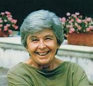 Lisa Morpurgo