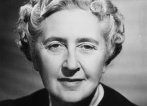 Agatha Christie: comparazione con Stephen King