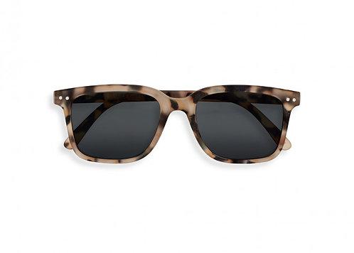 Sunglasses #L - IZIPIZI