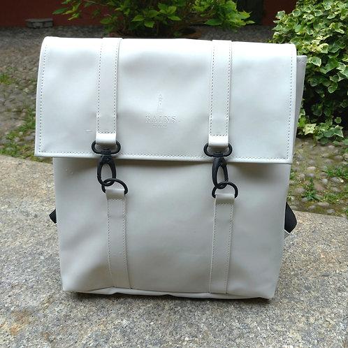 MSN Bag Mini - Rains