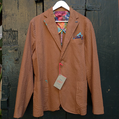 Giacca Blazer - BoB The Original