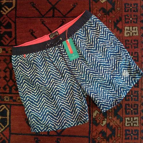 Swimsuit Shorts - Scotch & Soda