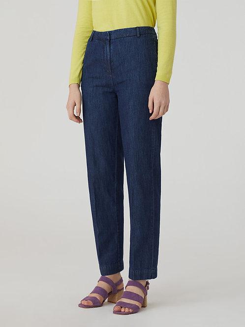 Jeans - Nice Things