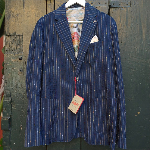 Blazer Jacket - BoB The Original