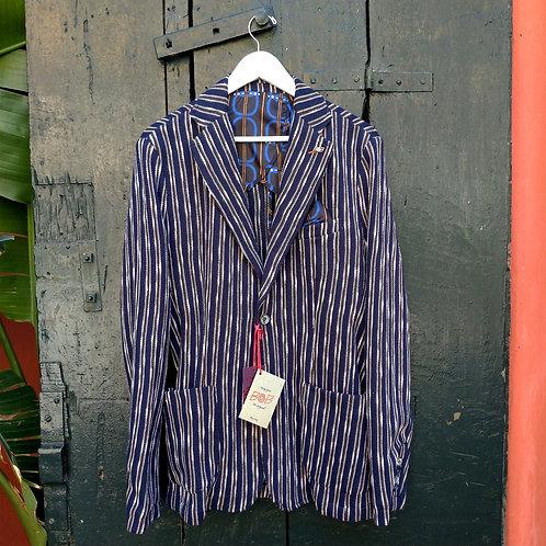 Blazer Jacket - BoB The Original