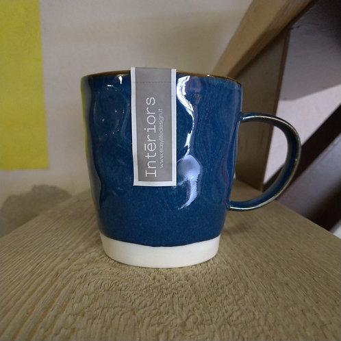 Mug Interiors