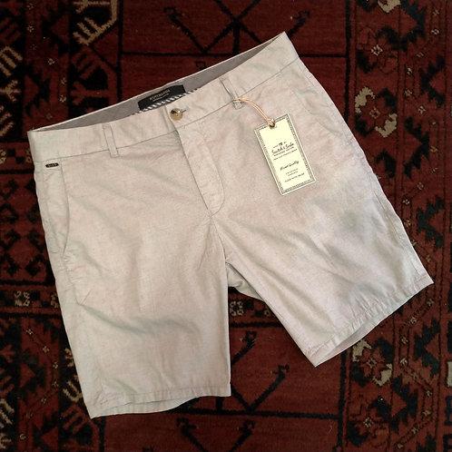 Classic Shorts - Scotch & Soda
