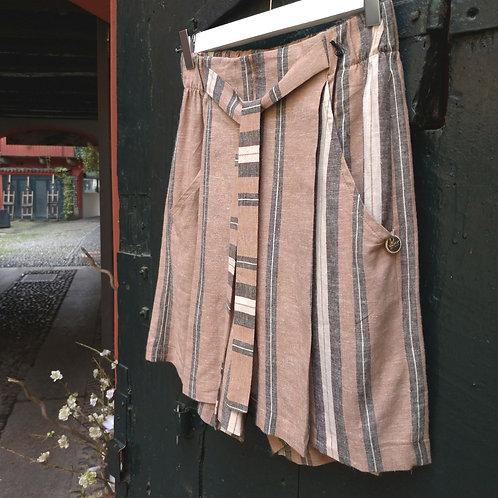Shorts Rigato - Markup