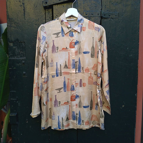 Camicia Morandi - Nice Things