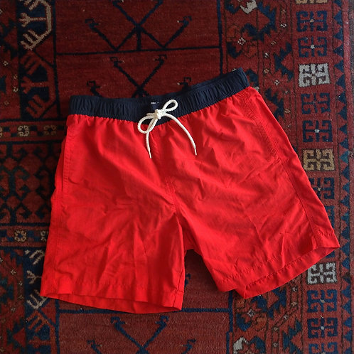 Beach Shorts Swimsuit - Ben Sherman