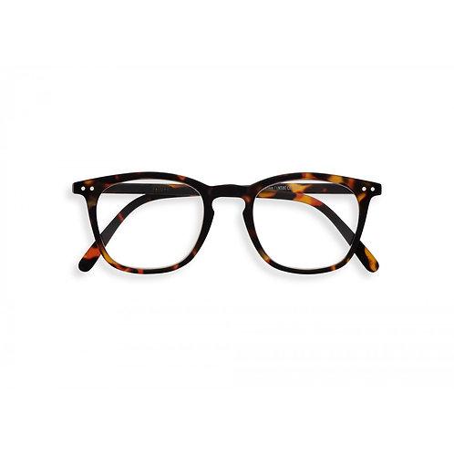 Reading Glasses #E - IZIPIZI