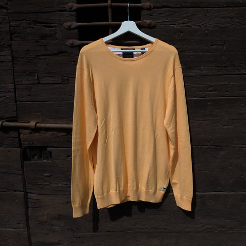 Crewneck Pullover - Scotch & Soda