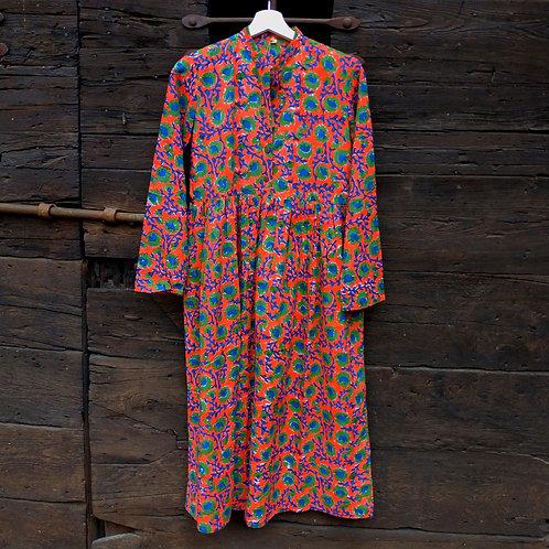 Dress - Mangit Collection