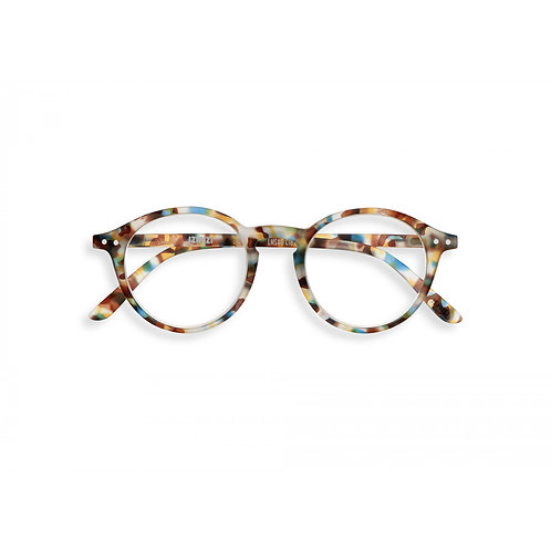 Reading Glasses #D - IZIPIZI