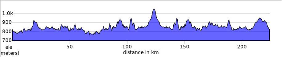 Tronador elevation_profile.jpg