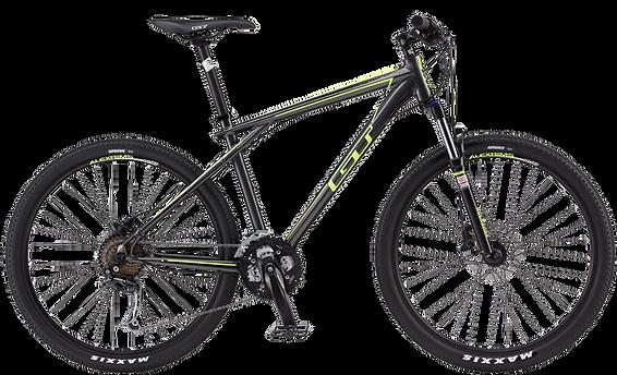 Alquiler de bicicleta en Argentina | Gt Avalanche | MTB rental | Alquiler de bici en San martin de los Andes | Alquiler de bicicleta en Villa la Angostura | Rent a bike Bariloche | Alquiler de MTB Bariloche