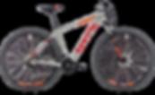 Alquiler de bicicleta en Argentina | Cube | MTB rental | Alquiler de bici en San martin de los Andes | Alquiler de bicicleta en Villa la Angostura | Rent a bike Bariloche | Alquiler de MTB Bariloche | Cube Aim SL