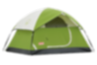 PNGPIX-COM-Camp-Tent-PNG-Transparent-Ima