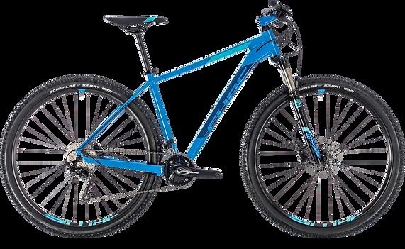 Alquiler de bicicleta en Argentina | Gt Avalanche | MTB rental | Alquiler de bici en San martin de los Andes | Alquiler de bicicleta en Villa la Angostura | Rent a bike Bariloche | Alquiler de MTB Bariloche | Cube Aim SL png