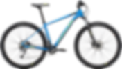 CANNONDALE-TRAIL-6-29-510x291.png