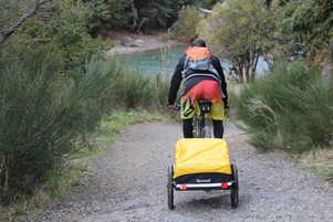 Cicloturismo en Bariloche - Patagonia Bike Trips - www.patagoniabiketrips.com