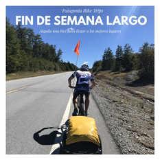 Siete 7 Lagos en Bici - Alquiler - Patagonia Bike Trips - www.patagoniabiketrips.com