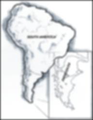 Travesia Siete 7 Lagos | Seven lakes biketrip | Patgonia rent a bike | Alquiler de bicicletas en San Martin de los Andes | Viajes en Mountain Bike |  Cerro Tronador | Cascada los Alerces | Bariloche | Colonia Suiza | Circuito chico | Isla victoria | Bosque de Arrayanes | Barco | Lago Nahuel Huapi | Alquiler de biicletas Villa la Angostura