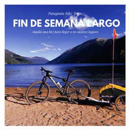 Mountain Bike Ciclotourism - 7 seven Lakes - Patagonia Bike Trips - www.patagoniabiketrips.com