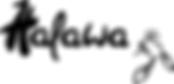 Halawa-logo-completo (1).png