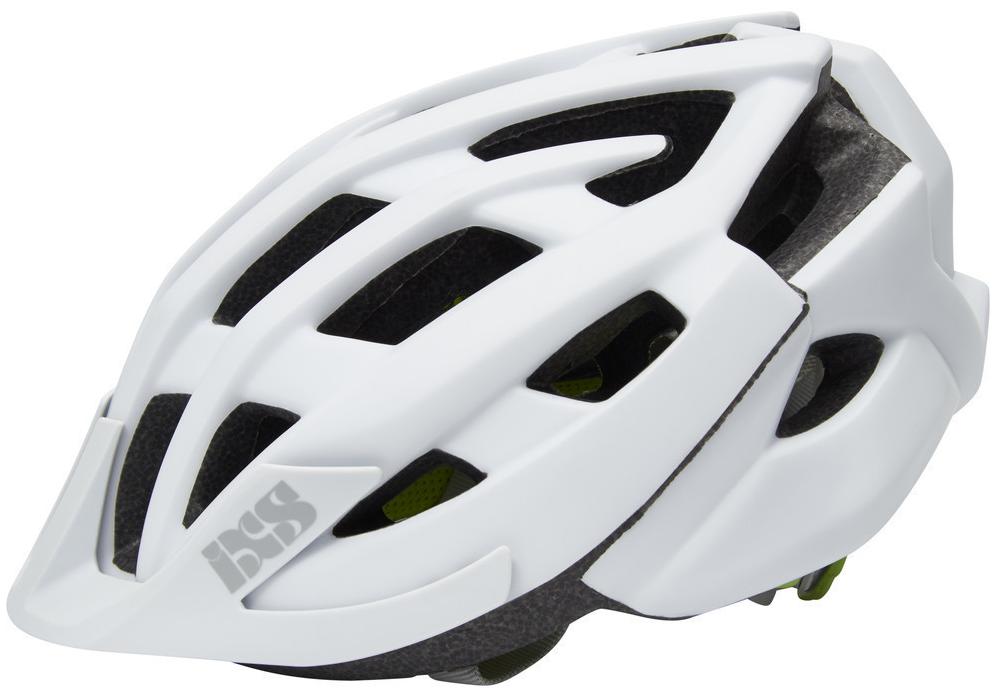 Casco IXS / IXS Helmet