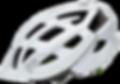 Que elementos llevar para un viaje en bicicleta?  | Que tengo que llevar a un viaje en bicicleta?  | ixs Kronoss .png