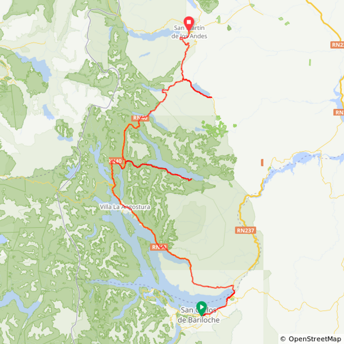 route-32285454-map-full.png