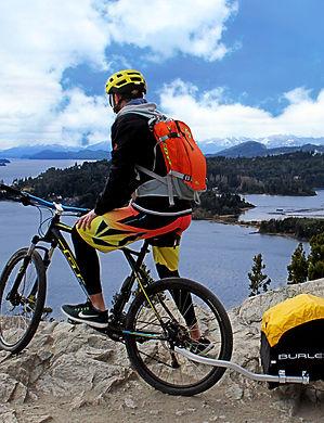Alquiler de bicicleta Circuito Chico | Rent a Bike Circuito Chico | Bike rental Circuito Chico | Travesias, viajes y excursiones en Bicicleta por la Patagonia Argentina | Cicloturismo y Bikepacking | MTB Tours and trips |