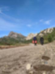 Excurison en bicicleta Circuito Chico | Alquilar bici para Circuito Chico | Travesia en bicicleta Circuito Grande | 7 Siete lagos en bicicleta | Alquiler de bicicleta en San Martin de los Andes | Alquiler de bicicletas Villa la Angostura | Excursiones en bicicleta en Bariloche |