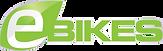 logo-ebike.png