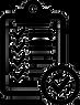 logo checklist.png