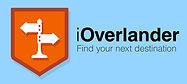 iOverlander-campsites-wildcamp-gpx-waypoints-offline maps