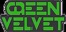 C__fakepath_green velvet.png