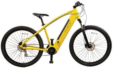 Bicicleta electrica bici electrica electronica ebike e-bike e-bicycle electric bike rent ebike hire e-bike alquilar bici electrica alquiler bicicleta electrica en Bariloche patagonia argentina