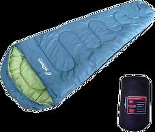 bolsa de dormir png.png