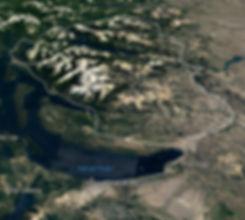 Mapa circuito grande paso cordoba 7 lagos en bicicleta Mountain Bike MTB Villa Traful Villa la Angostura Bariloche San Martin de los Andes | Circuit chico en bicicleta | Circuito Grande en Bicicleta | Mapa Circuito Grande | Villa Traful | San Martin delos Andes | Bariloche