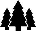C__fakepath_logo bosque.png