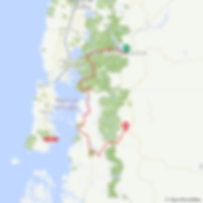 Bariloche esquel-map-full.png
